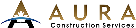 Aura Services - Telecommunications and Cell Tower Construction Canada