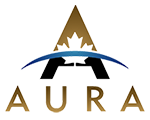 Aura Construction Services Inc.